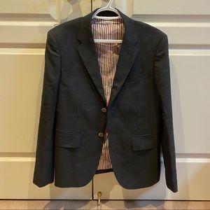 Thom Browne Blazer Suits Men